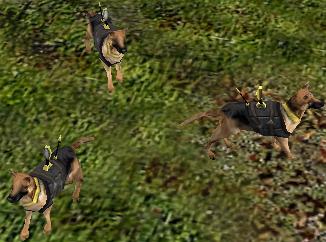 File:ECA Guard Dog.png