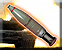 Heat anti tank shells icon