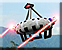 Point defense drone icon