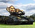 Wotan array icon