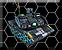 Anvil bot deactivate nano disruption field icon