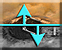 Switch to tunnel commands icon