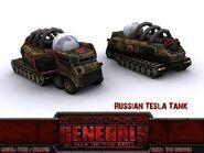 Russianteslatankkx8