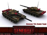 Russian Rhino ERA