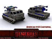 Americanchaparralwn6