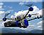 Deploy attack drone 187 icon