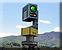 Fennek deploy sensor pod icon