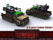 GLA QuadCannonVar1