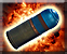 Grenadier airburst grenades icon