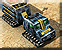 Munitions track packup icon