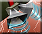 Propaganda airship propaganda battlecry icon