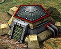 Bunker icon