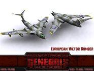 EU Victor
