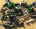 Scud storm icon