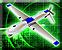 Sensor pulse icon