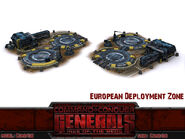 EU DeploymentZn