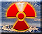 Nuke cannon ground attack icon