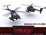 RotR AmericanLittleBird