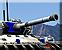 Bradley main gun icon