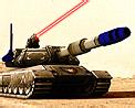 Paladin tank icon