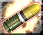 Time fused grenades icon