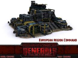 EU Regioncmd1