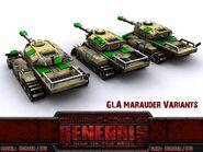 GLA MarauderVar2