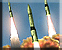 Launch scud storm icon