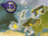 European Continental Alliance
