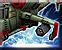 Han gunship emp loadout icon