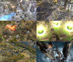 CNCG GLA War Overview Pic
