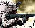 Vanguard 187 icon