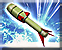 Disruptor team emp missiles icon
