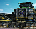 Region command icon