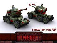 Chinatwinfang