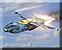 Marksman fac cruise missile bombardment icon