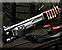 Frank jaeger shotgun icon