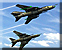 Aerial assets icon