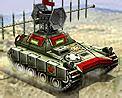 Ecm tank icon