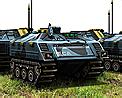 Lynx apc icon
