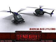 Americanlittlebirdid6