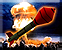 Han gunship launch nuclear rockets icon