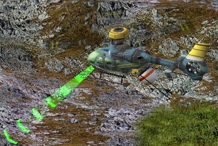 File:ECA Radar Helicopter.png