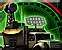 Command expansion icon