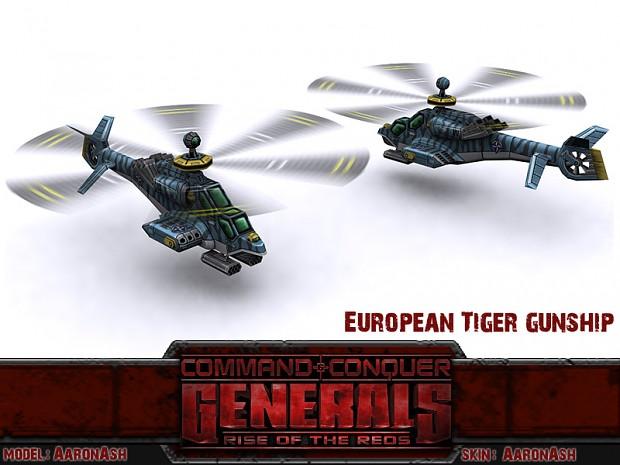 File:EU Tiger.jpg