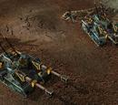 Jagdmammut Tank Destroyer