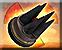 Mirv icbm new icon