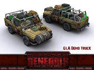RotR GLADemoTruck1