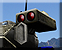 Bradley tow missile icon