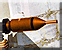 Panzerfaust soldier vacuum warheads icon